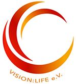 VISION:LIFE e.V.